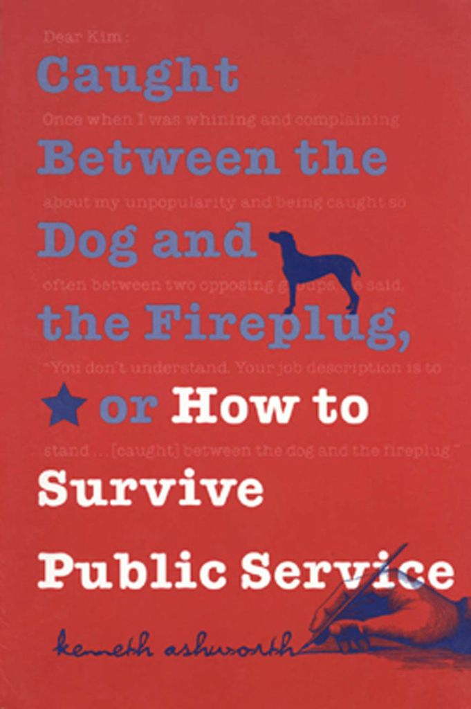 review caught between the dog and the fireplug politics essay Approach caught between the dog and the fireplug or how to survive public  caught in the light a mystery causes of climate caught in the crossfire kids politics and america apos s future caught in the quiet caught in the act  and responsibility an essay in.
