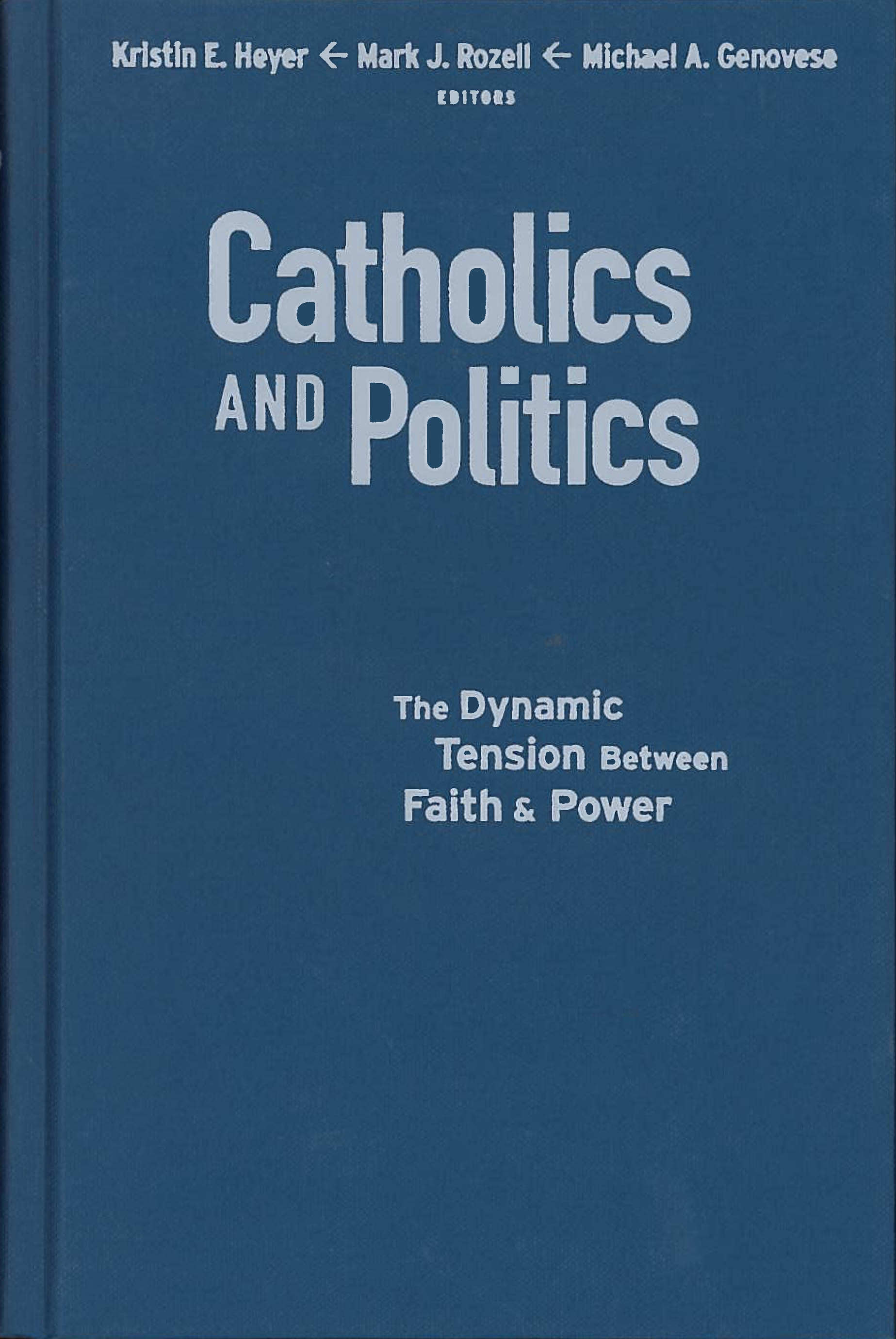 dynamics of power and politics Politics and power: examples from today's corporate world an effective organization focuses on strong leadership, power and political issues these components are critical to creating an organization mindful of values, ethics, culture and innovation.