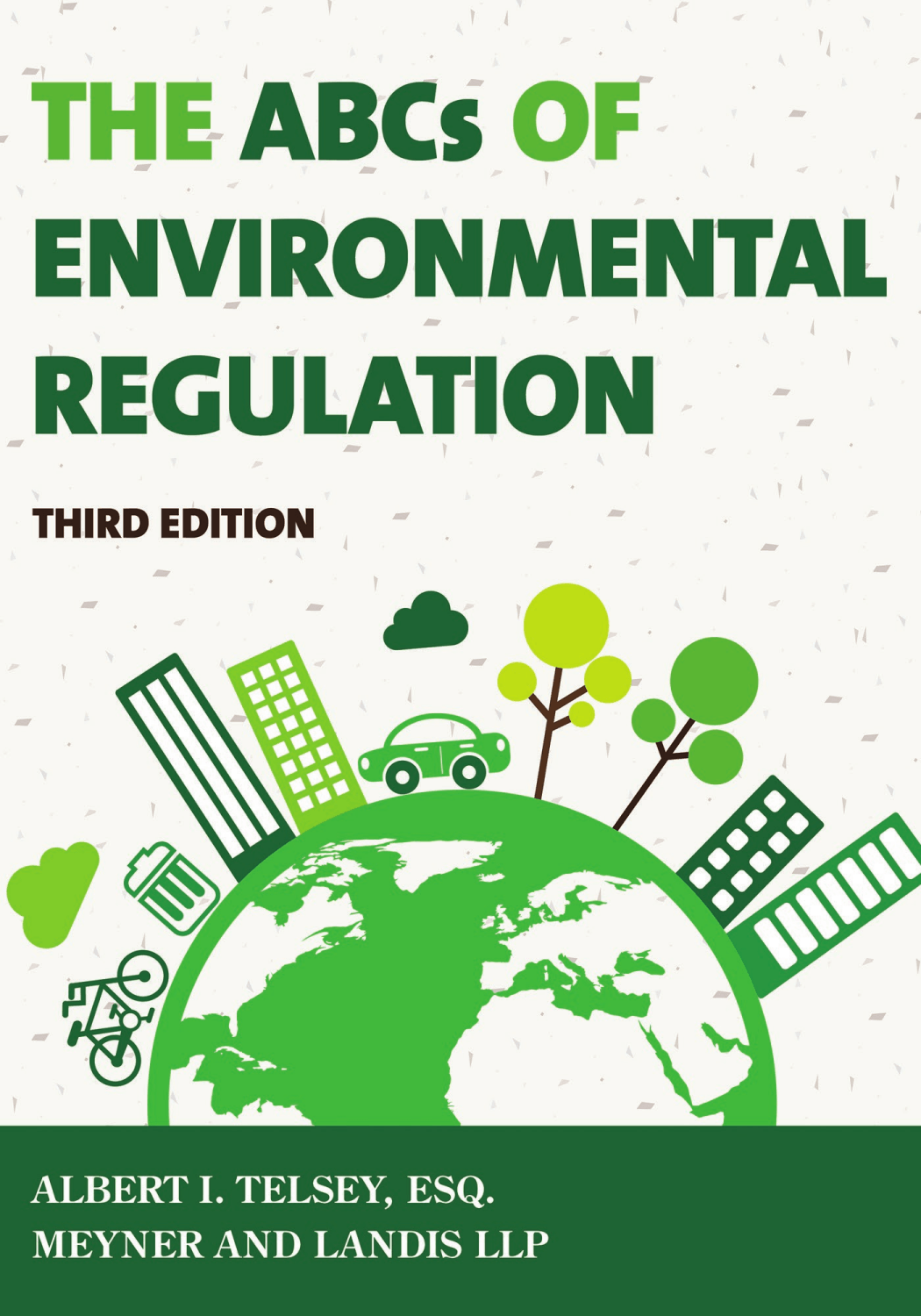 the regulatory guidelines of the three environmental acts As a business owner, you must meet the whs requirements set out in the acts and regulations in your state or territory you may face penalties if you don't meet them acts give a general overview of how to make workplaces safe and healthy.