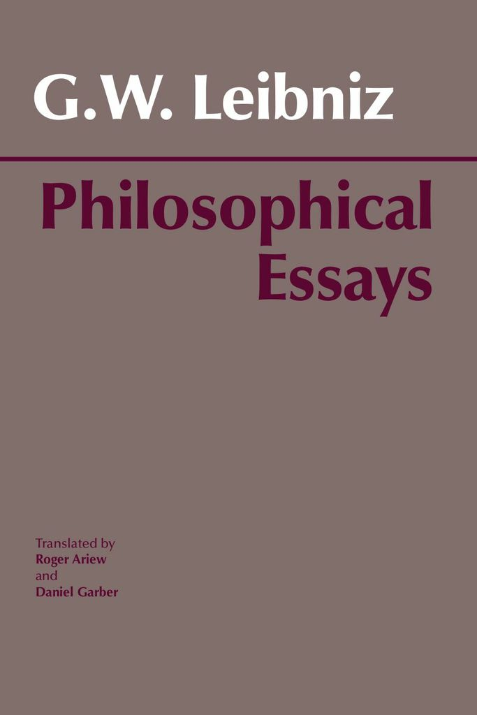 philosophy essays for sale Looking for free examples of philosophy essays or research papers you are in the right place one of the most influential philosophic pieces of all time, plato's republic is an astounding dialogue that helped outline the definition and system of justice for hundreds of years to come.