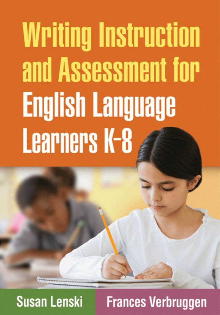 ell assessments Primary assessments access for ells 20  severe enough to prevent meaningful participation in the access for ells 20  ell testing capacity.