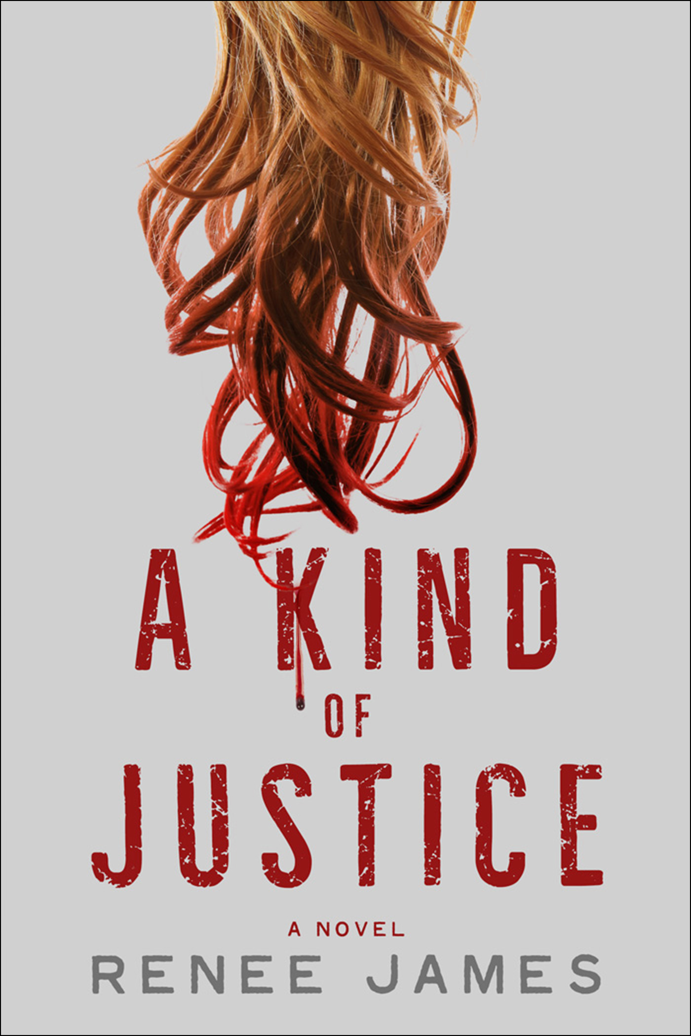 A Kind of Justice