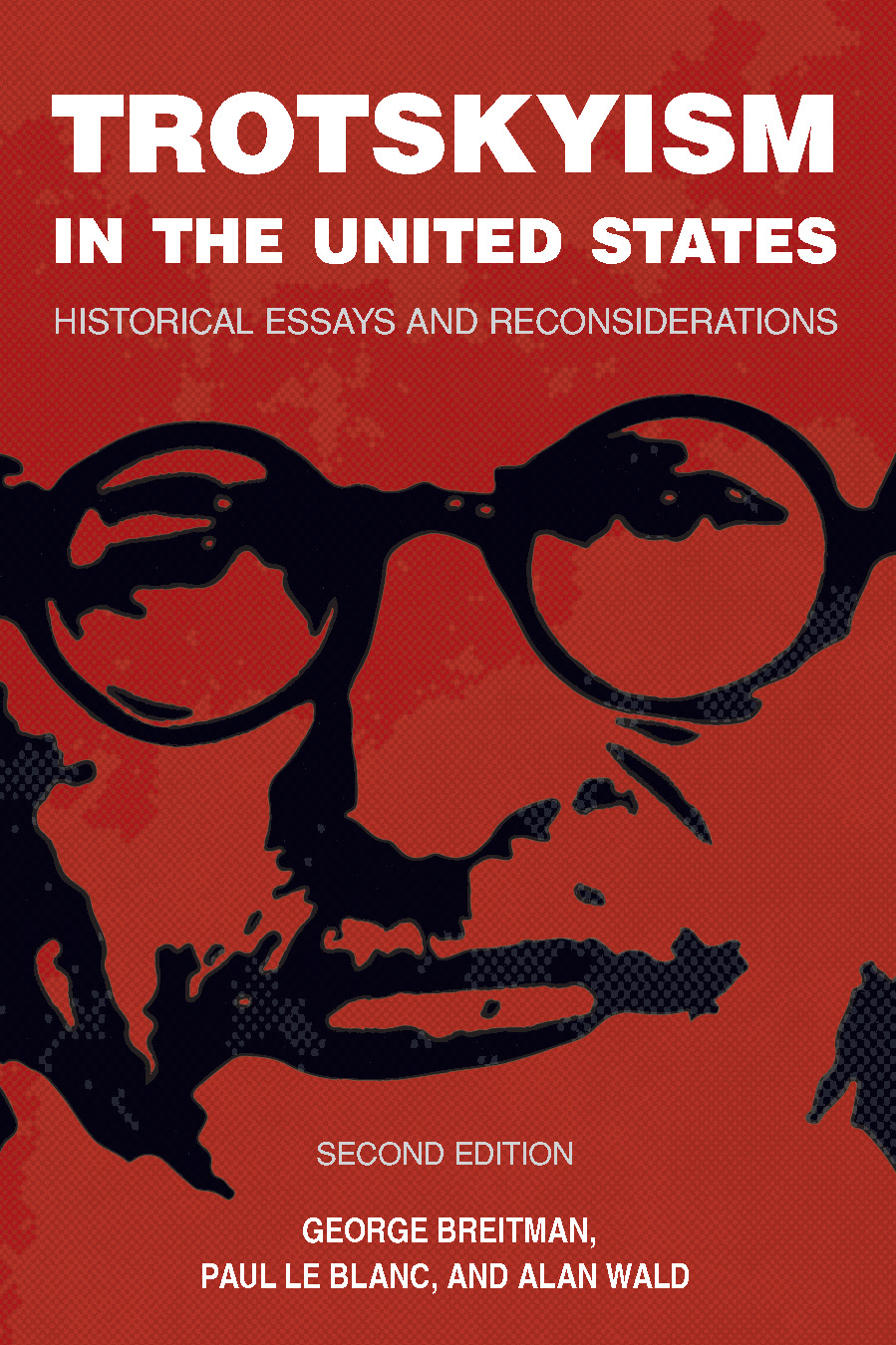 united states essays Home free essays united states united states has been for long time been blamed for lack of concrete policies fostering social development towards south americans.
