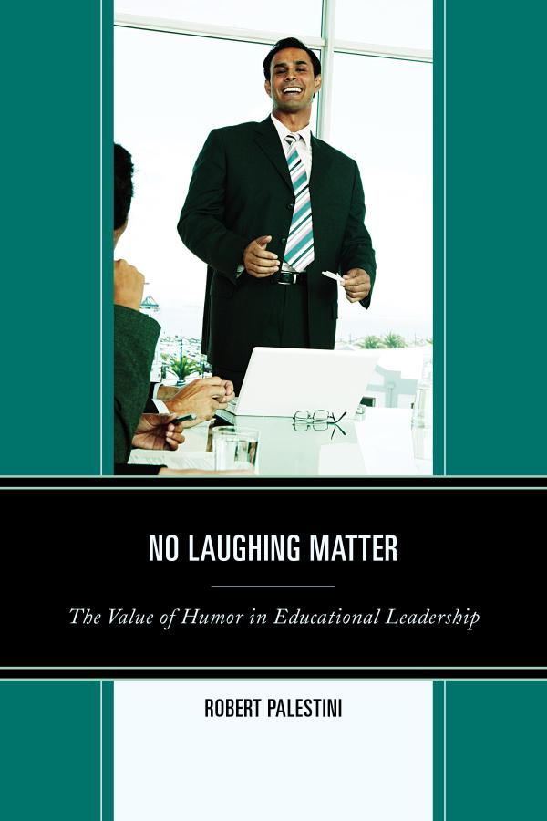 a concussion is no laughing matter essay