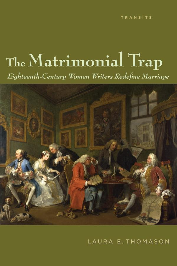 The Matrimonial Trap