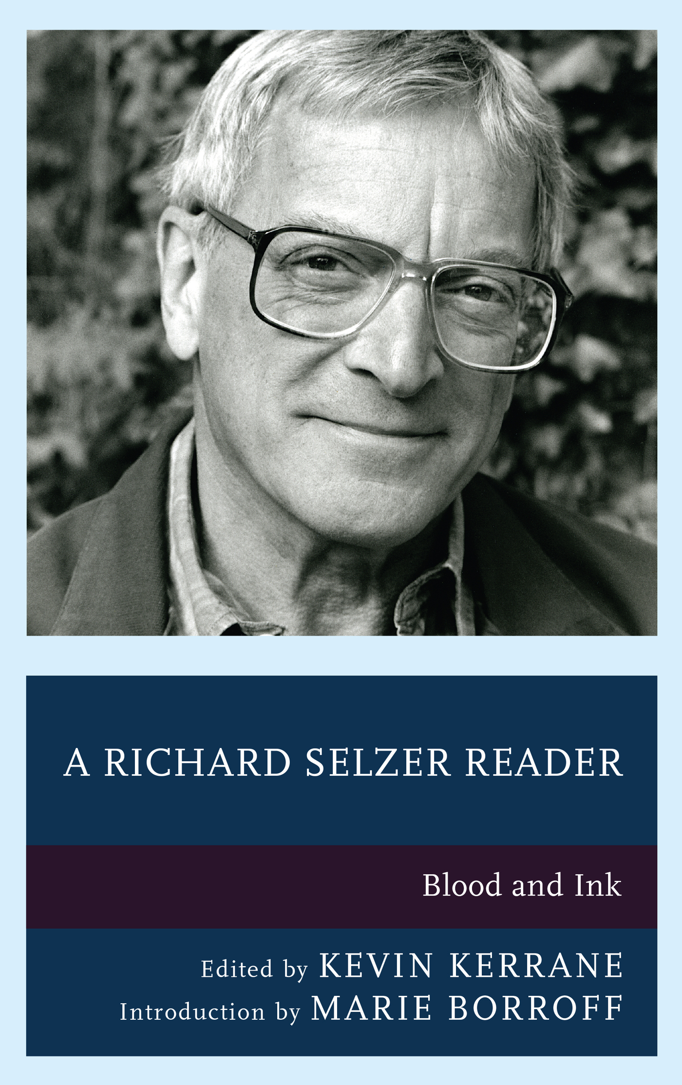 richard selzer essays Allen richard selzer (june 24, 1928 – june 15, 2016) was an american surgeon and author with selzer's stories and essays being a mainstay of the curriculum.