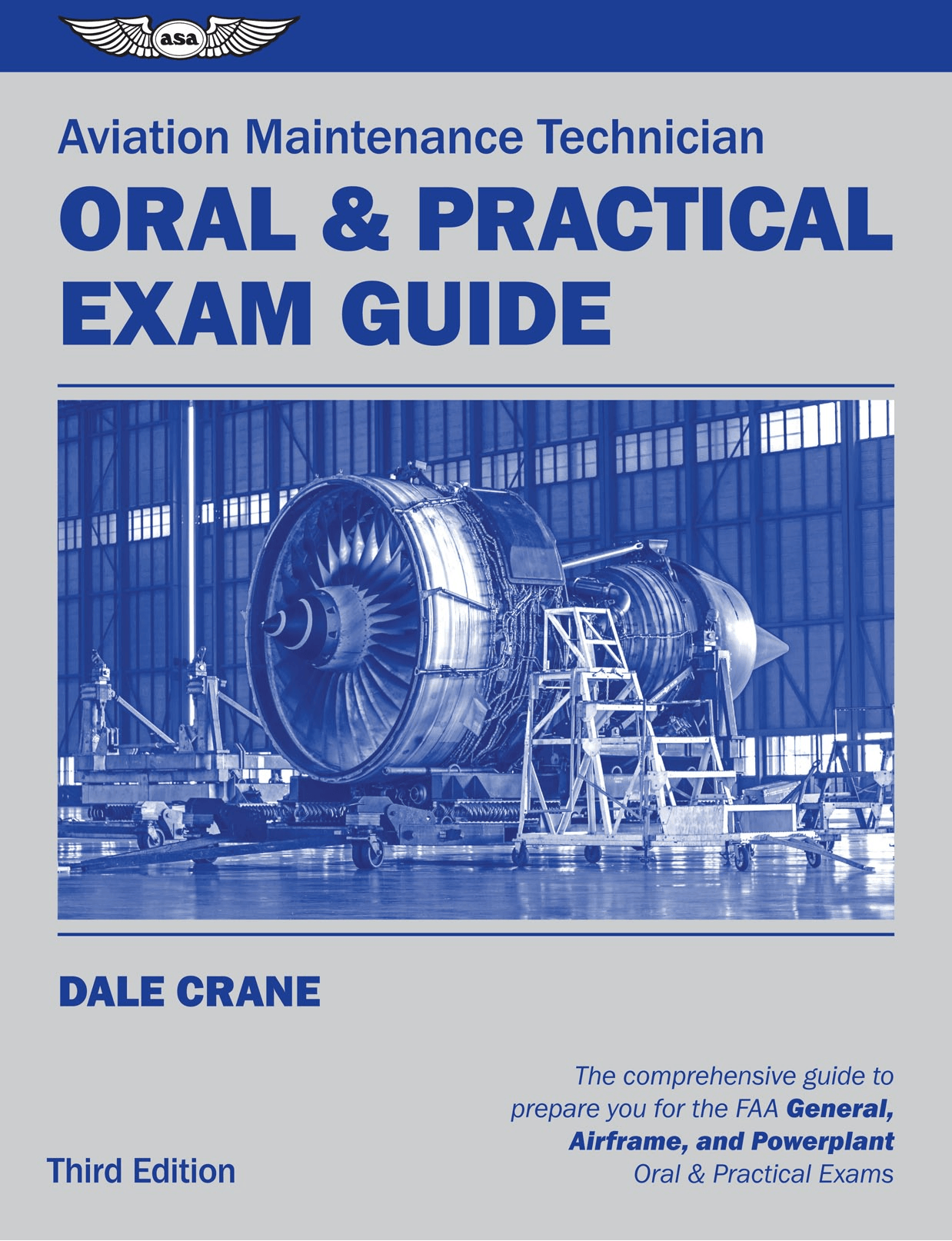 a p airframe oral exam Passing the faa's oral and practical exam what to expect from the designated mechanic examiner (dme) a&p oral test questions a&p oral test questions.