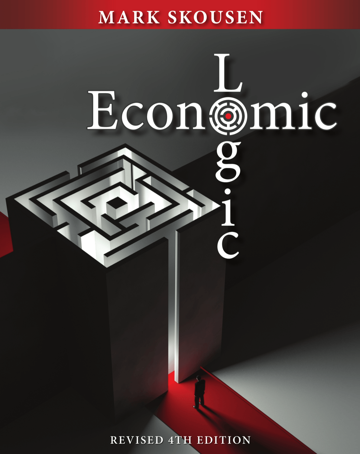 Eagle educational resources economic logic fourth edition fandeluxe Image collections