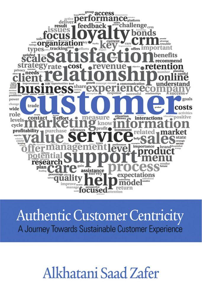 emc2 delivering customer centricity