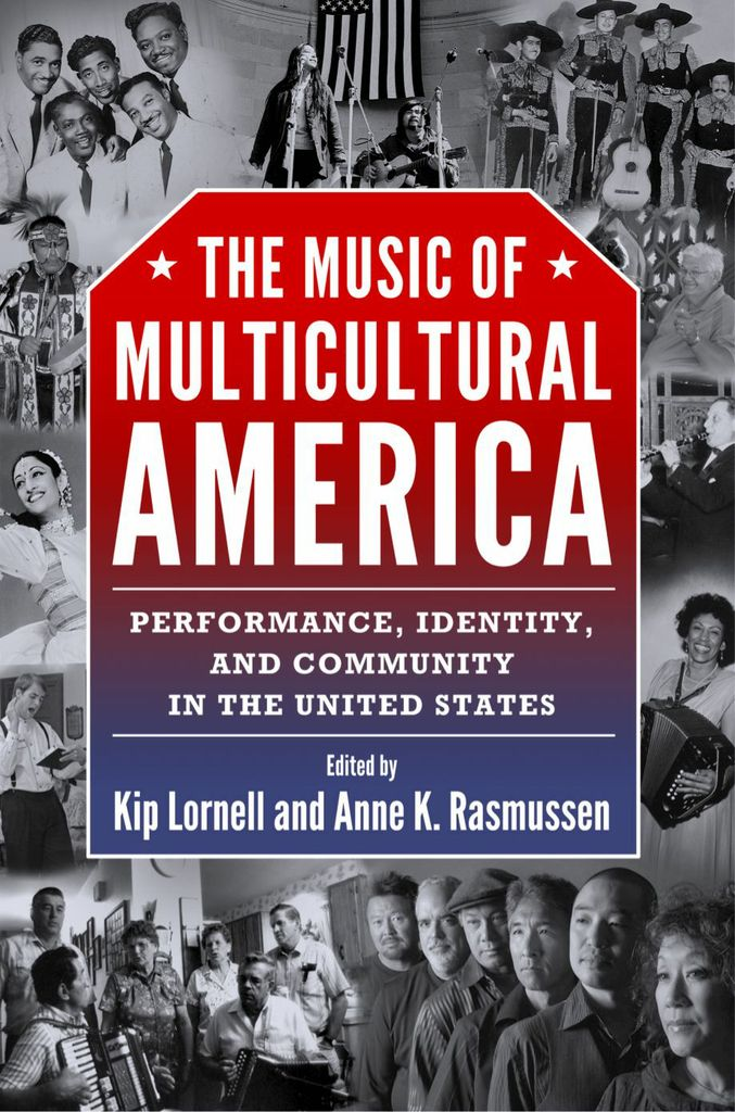 the development of a multicultural american identity throughout the history of the united states We have seen this in the discrimination of groups throughout our history  american sub-culture in the united states  of cultural identity with the many.