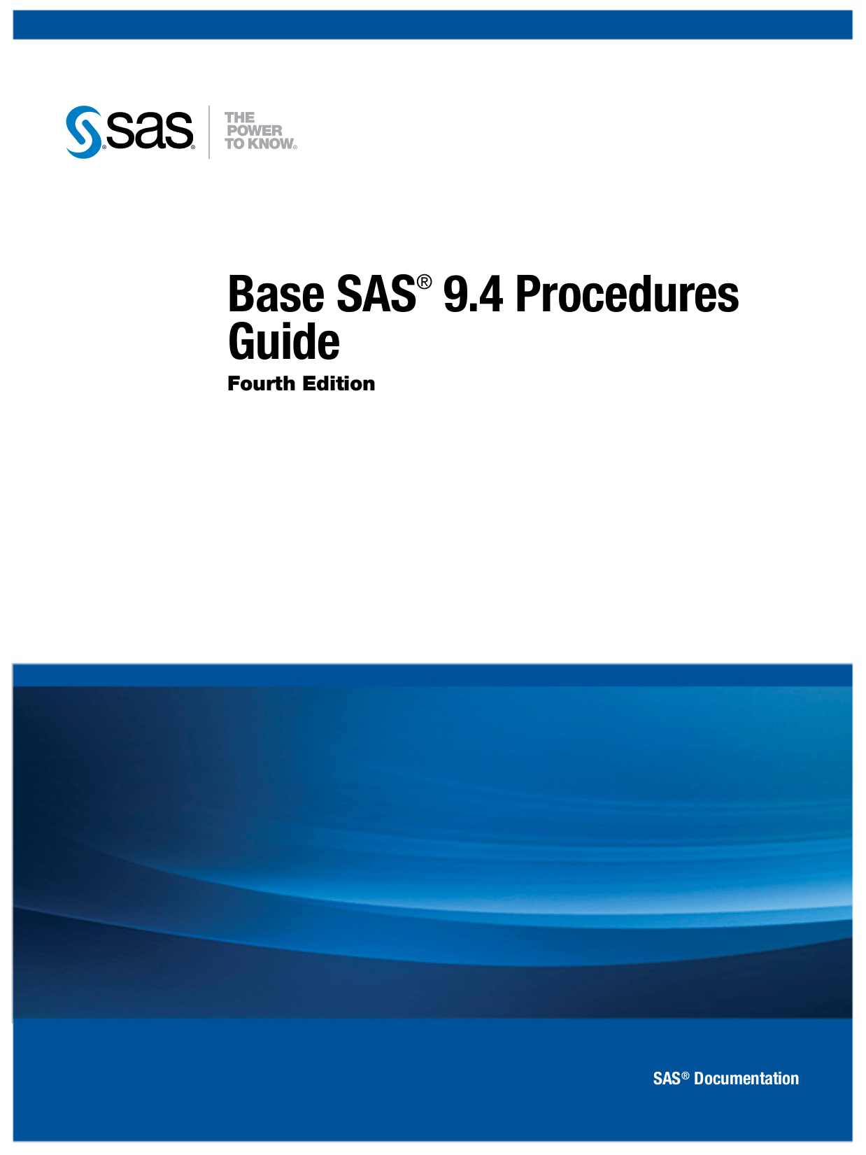 configuring sas enterprise guide 4 3 Sas 94 runs on the professional, ultimate, and enterprise versions of windows 7 and the pro and enterprise versions of windows 8 and windows 81 determine if your computer is running a 32-bit or 64-bit version of the operating system.