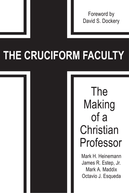 The Cruciform Faculty