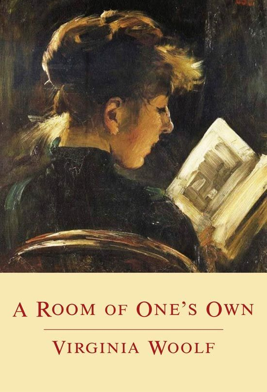 virginia woolf essay a room of ones own Virginia woolf spends much of her time straddling the issues in a room of ones own she carefully manipulates the reader by burying her points in flowery language and assumes the identity of another person so she does not have to take responsibility for what she says she is very careful not to come.
