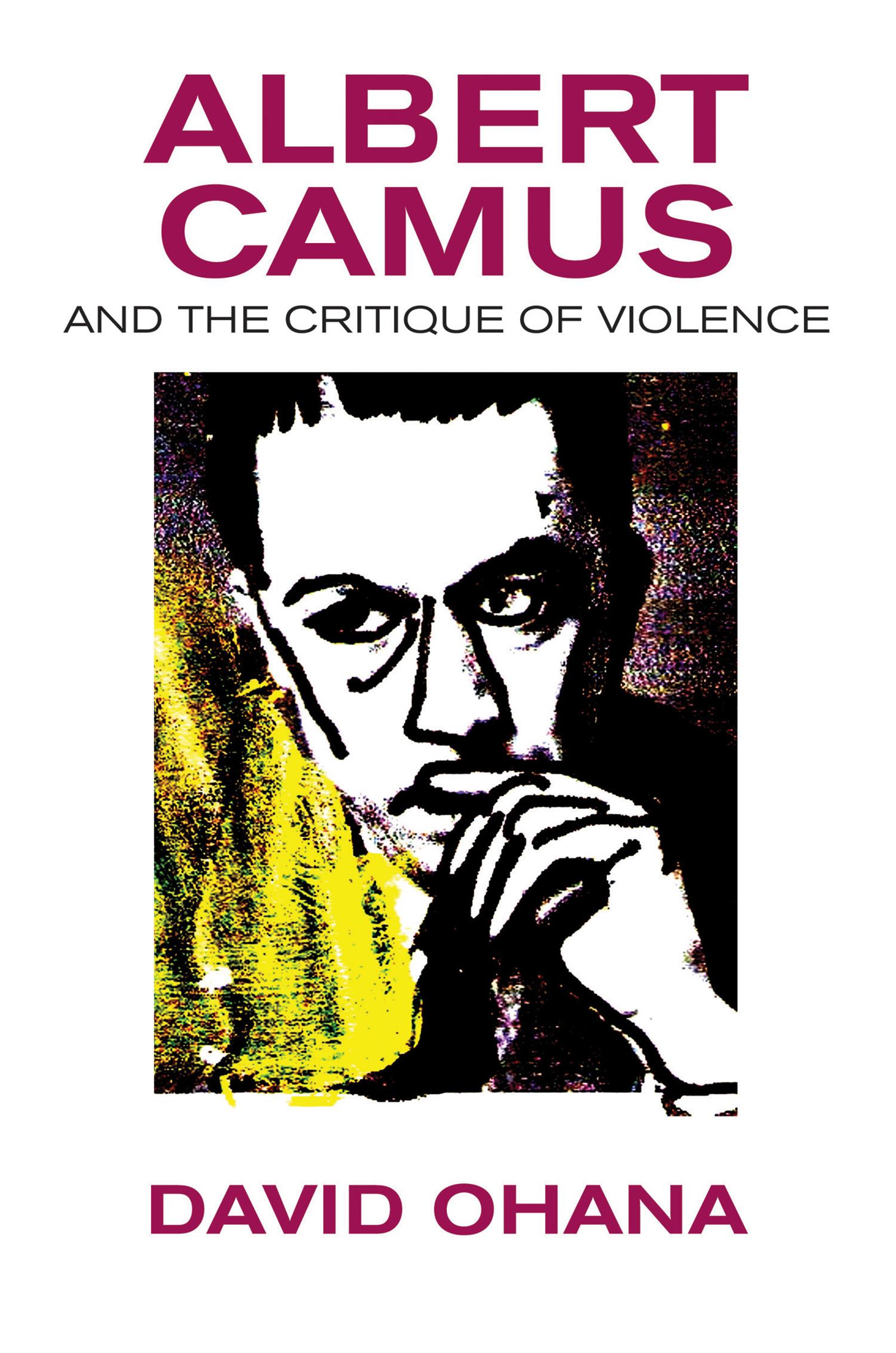 lifetime of violence