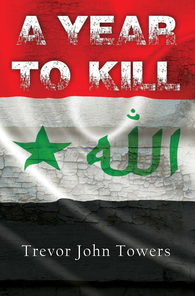 A Year to Kill