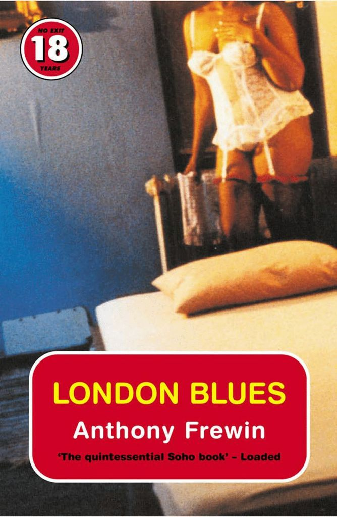 London Blues