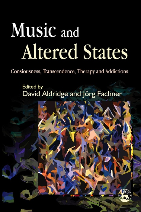 Music and Altered States