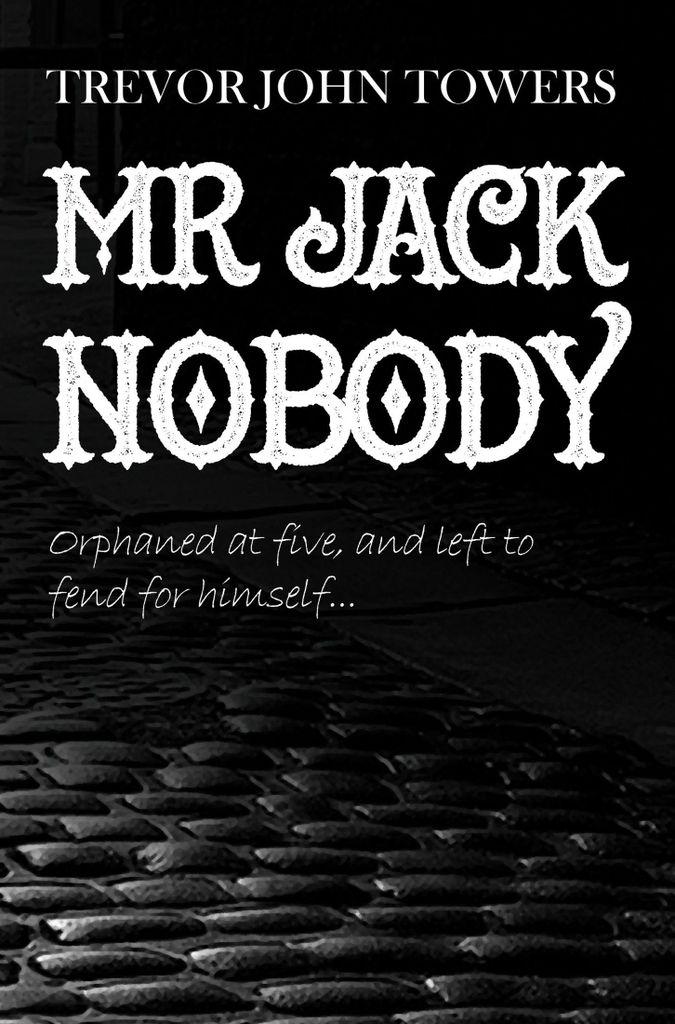Mr Jack Nobody