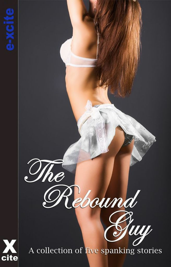 The Rebound Guy