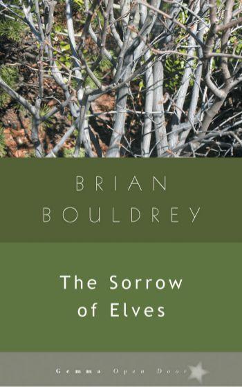 The Sorrow of Elves