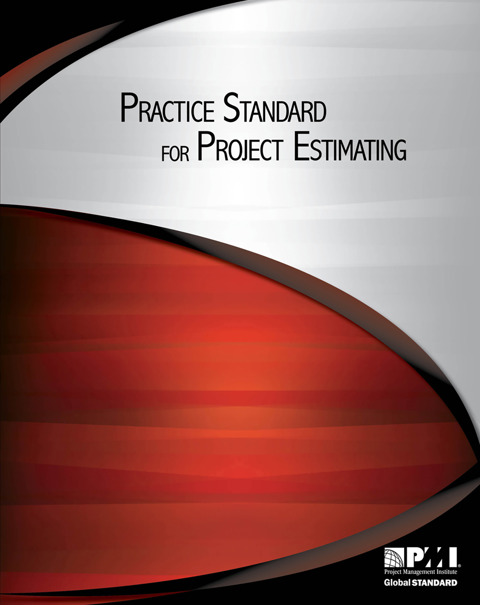 project estimating The team at my project estimating has spent over 15 years in the building industry, ensuring that the estimate we provide represents real world building costs.
