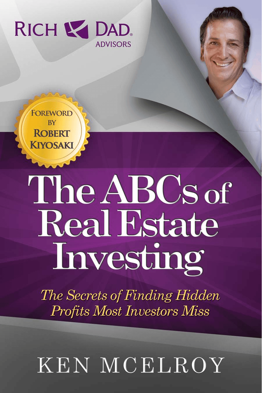 abc wealth advisor Abc wealth advisors case solution this case is about business this structured project is to accompany the case '109-052-1' the abstract of the case is as follows: this case centers primarily on approximating the worth of financial investments using marking down and intensifying methods, trying to keep the time worth of loan present.