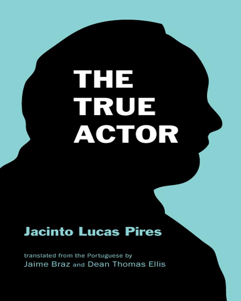 The True Actor