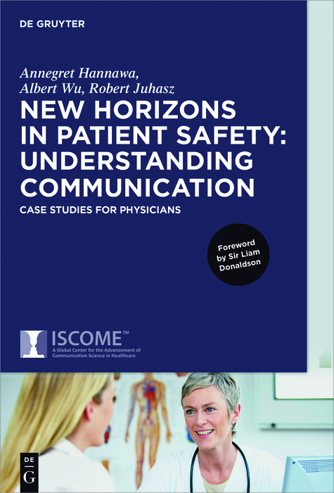 communication and relationship building in patient care Communication skills for pharmacists: building relationships, improving patient care / edition 3 pharmaceutical care requires developing a covenantal relation between pharmacist and patient in which information is exchanged, held in confidence, and used to optimize patient care through appropriate drug therapy, says berger (pharmacy care.