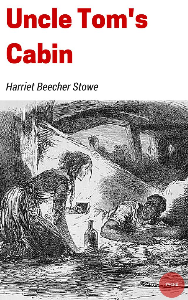 book review on uncle toms cabin The guardian - back to home his book, twelve years a slave in june 1851 the first instalment of uncle tom's cabin appeared in the nationalist era.
