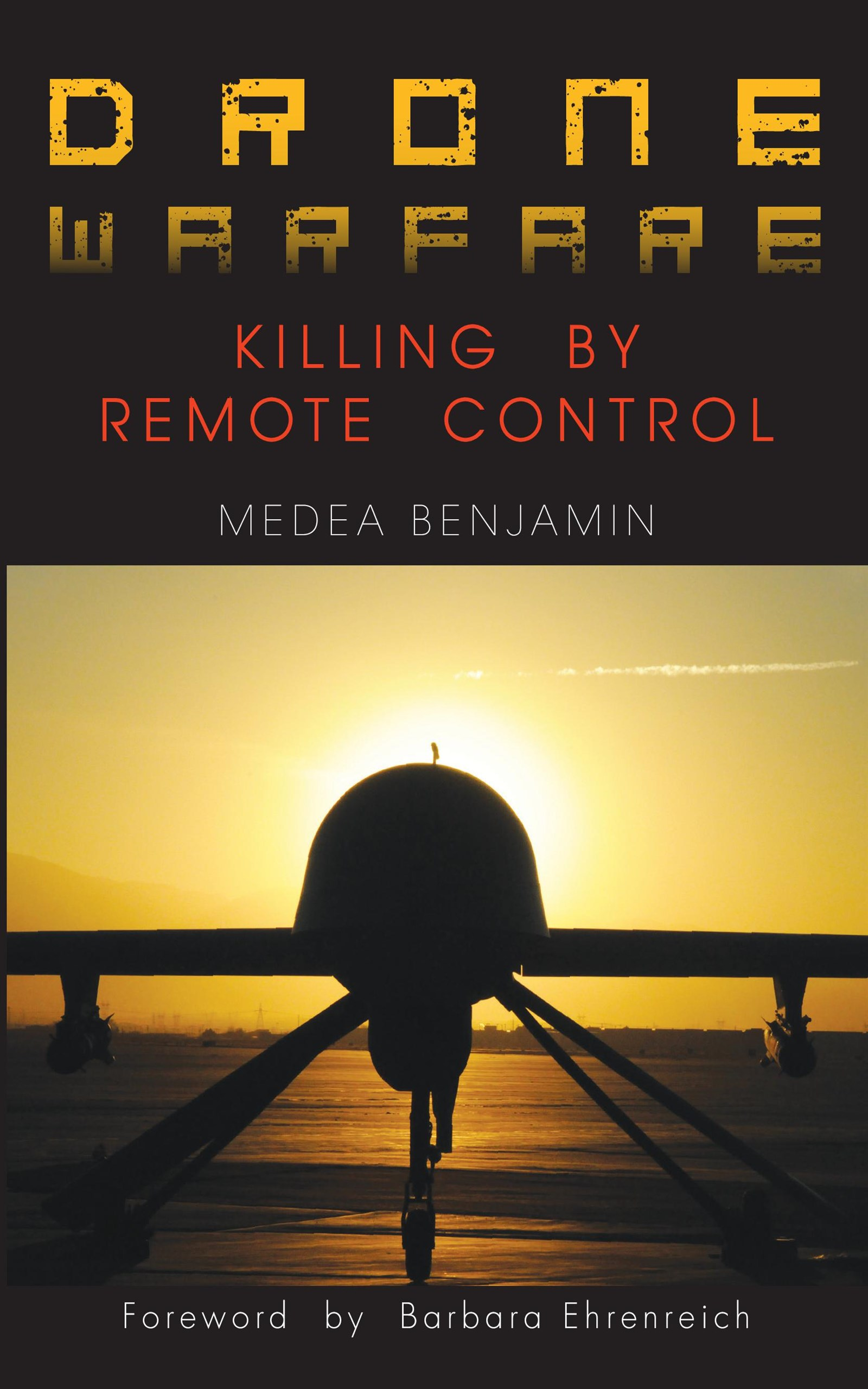 Ebook (lifetime access) #drone
