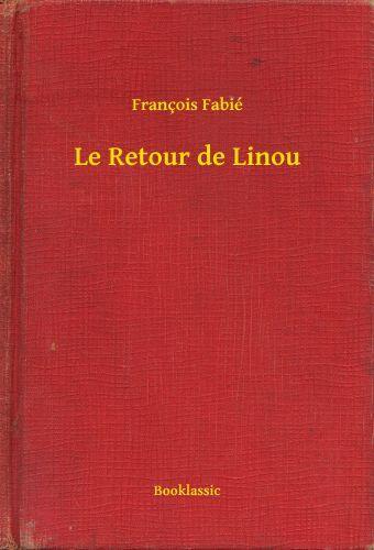 Le Retour de Linou