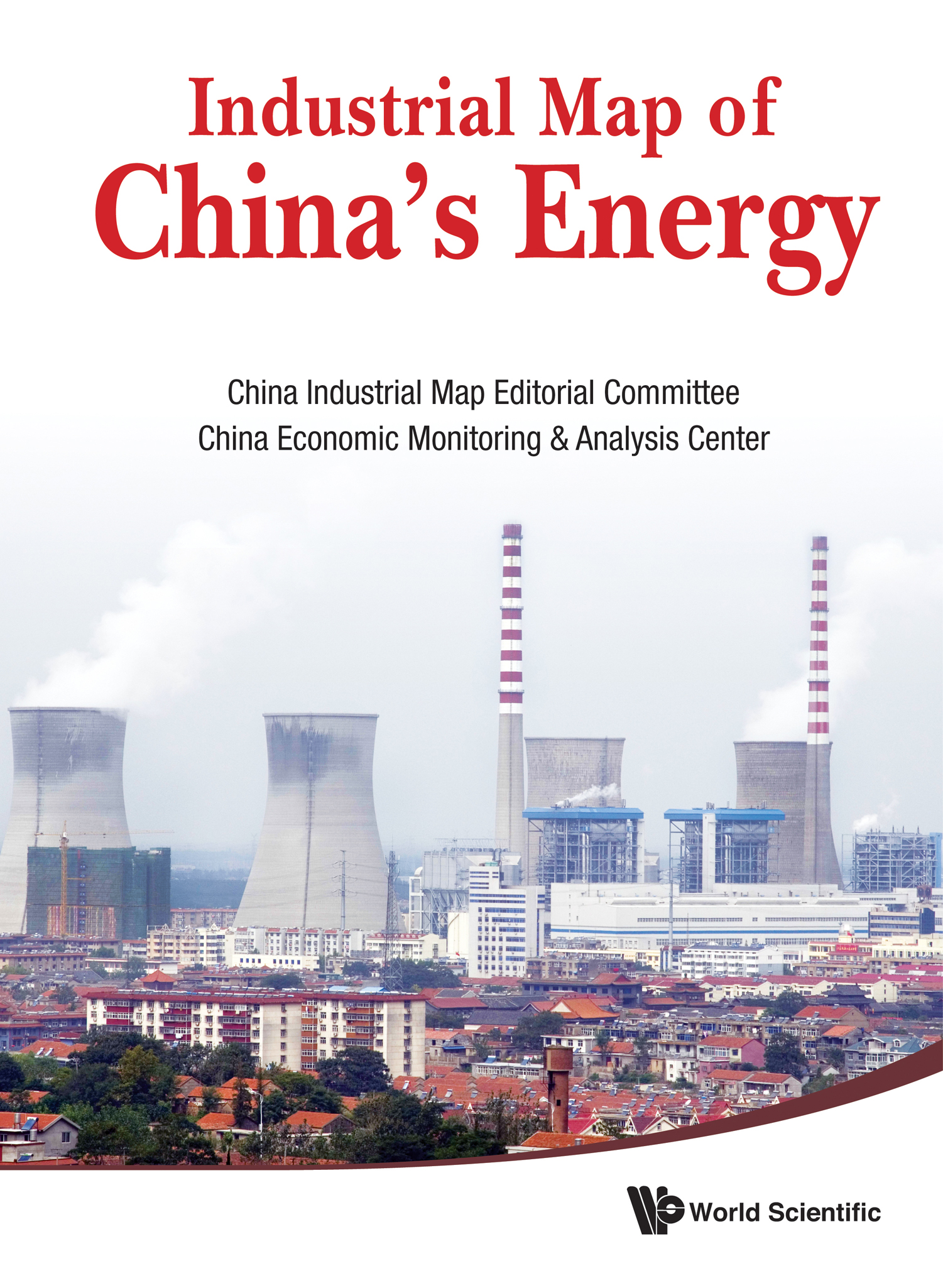 the acceleration of the progress of the chinese industrial technology Technological and industrial history of the people's republic of china china's scientific research system is a cooperative one, comprising the chinese academy of the 'decision' called for a reform of the chinese science and technology structure to meet the needs of the socialist market economy.