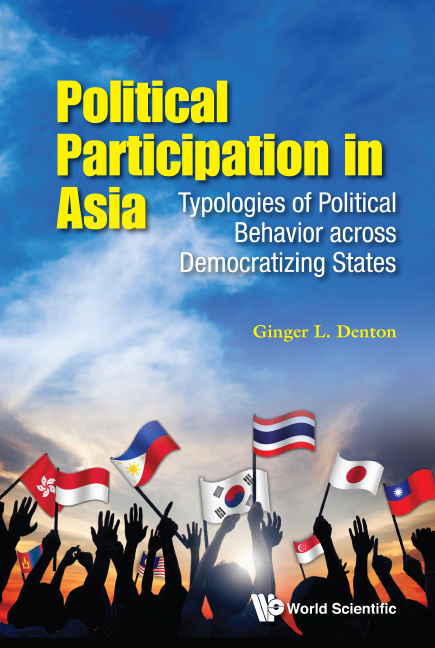 political participation in the uk 1 negative campaigning, emotions and political participation zsolt kiss university of oxford department of politics and international relations.