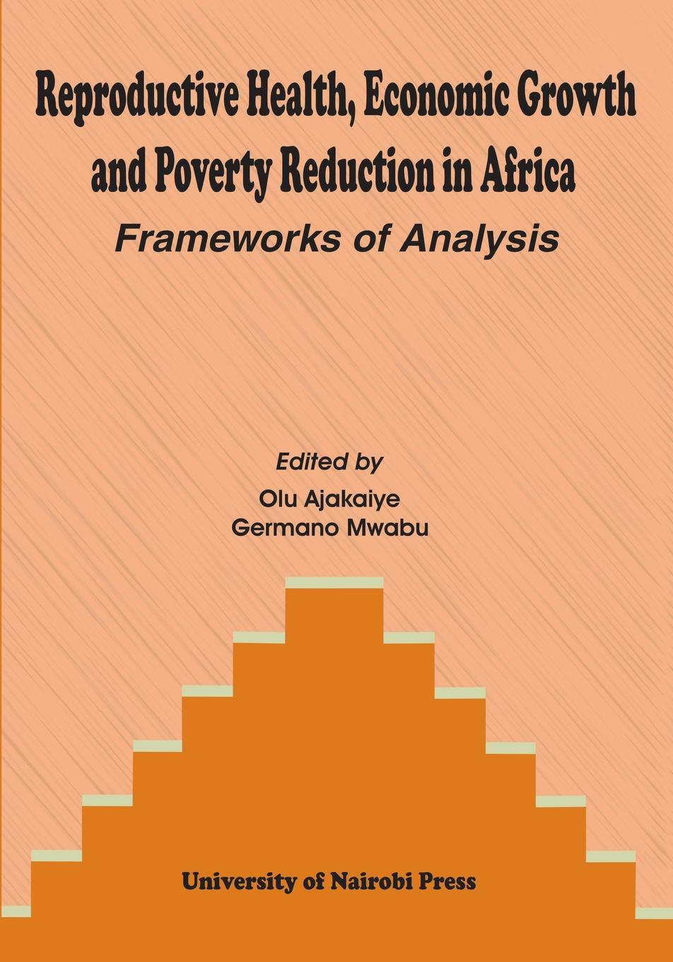poverty and reproductive health