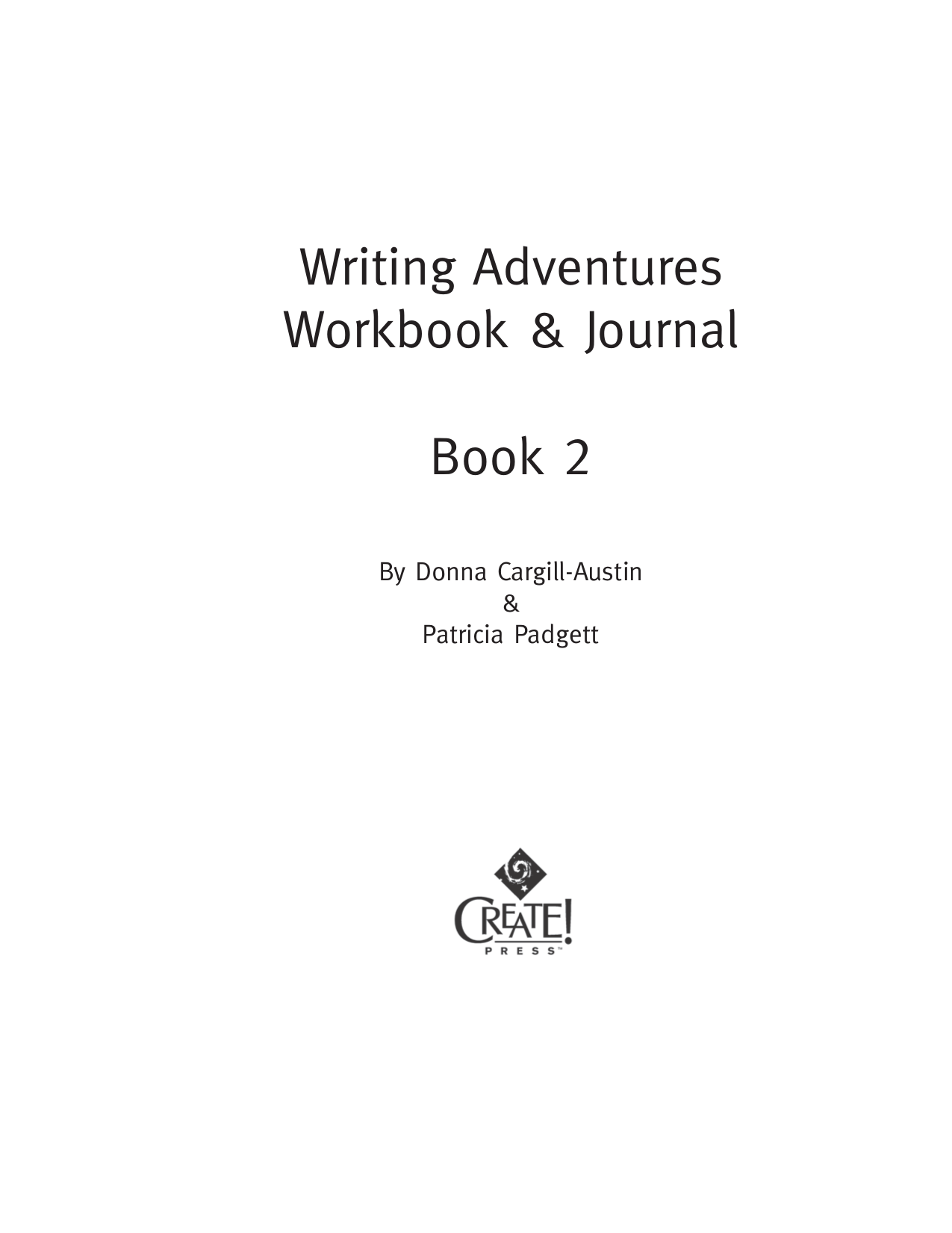 journal of my two live Our innovative, interactive and inspiring journal software now in two formats our very popular, award-winning windows-based journal software and now the all new lifejournal.