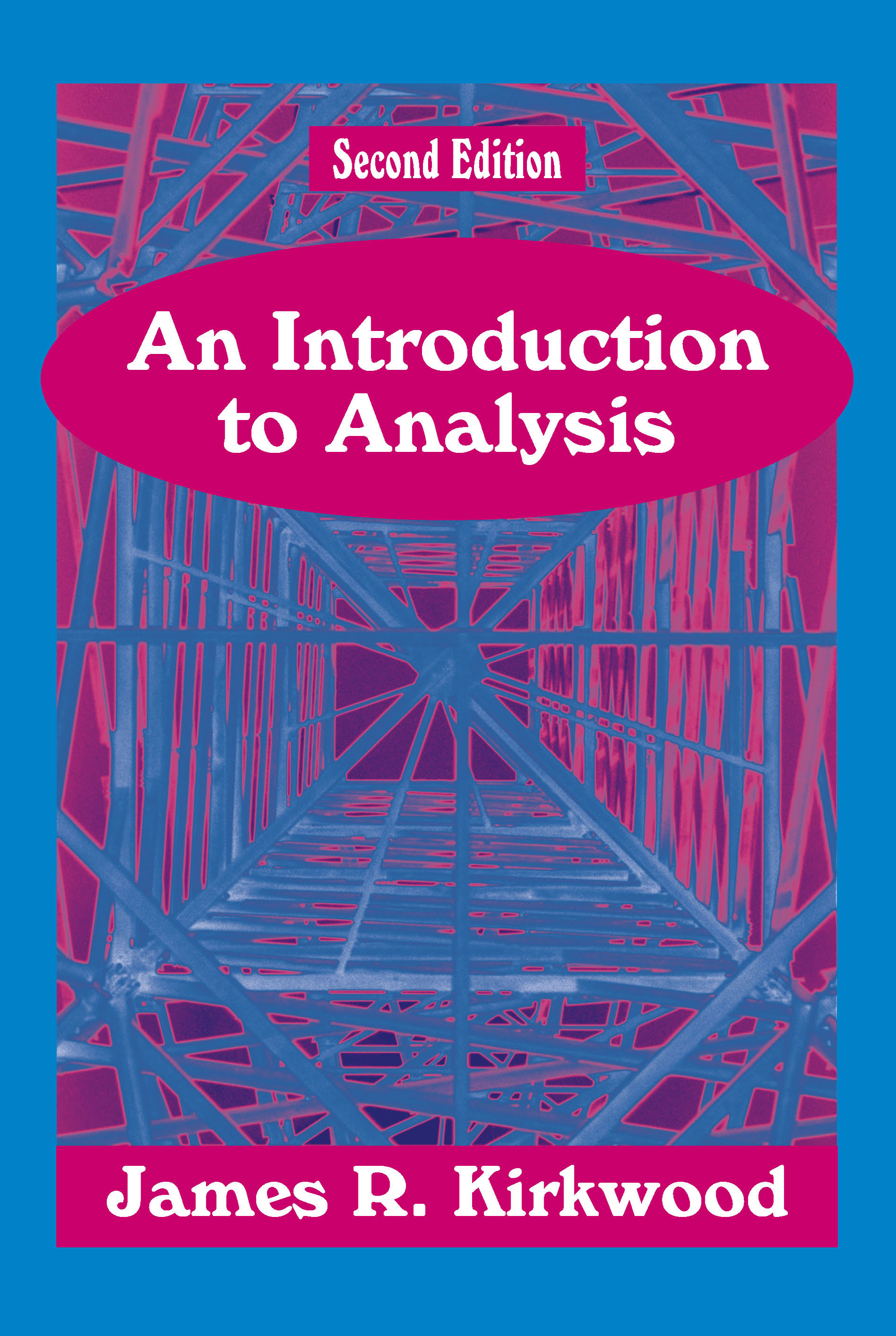 an introduction to the analysis of the movie sneakers Bend it like beckham is a film that embodies a collection of themes culture, gender roles, and racism play an important role in the film and in the lives of the characters culture, gender roles, and racism play an important role in the film and in the lives of the characters.
