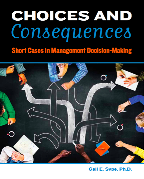 you decide choices and consequences Choice and accountability game – game of what are the consequences of each choice what will you choose what are the consequences of each choice what will.