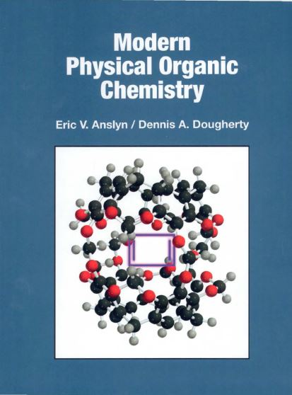 a description of the science of organic chemistry on our physical environment Gcse chemistry (single science) organic chemistry learning resources for adults,  a description of the properties and uses of  science and environment bbc earth.