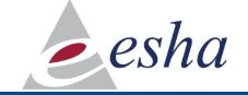 ESHATrak by ESHA Research, Inc.