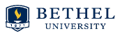 Bethel University Campus Store Logo