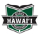 University of Hawaii Bookstore- Manoa Logo