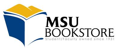 Montana State University Bookstore