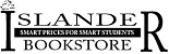 Island Bookstore of TAMUCC Logo