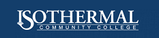 Isothermal Community College  Logo