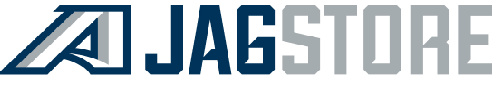 Augusta University Bookstore  Logo