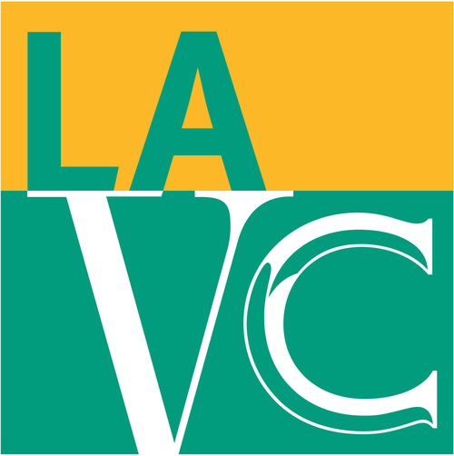 LAVC Monarch Store Logo