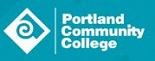 Portland Community College Bookstore Logo