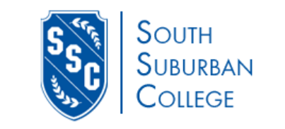 South Suburban College of County Cook Logo