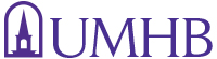 University of Mary Hardin-Baylor Bookstore Logo