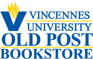 Vincennes University Logo